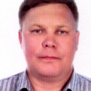 Фофанов Владимир Павлович