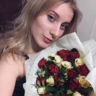 Федотова Ульяна Витальевна