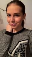 Шатыгина Валентия Александровна