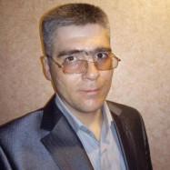 Вдовенко Алексей Евгеньевич