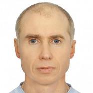 Багаев Олег Владимирович