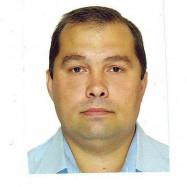 Рудаков Вячеслав Петрович