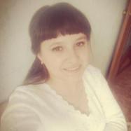 Бирюкова Татьяна Владимировна