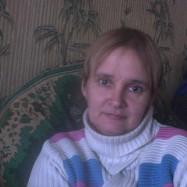 Каткова Вероника Анатольевна