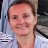 Михеева Валентина Александровна