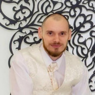 Пискунов Дмитрий Юрьевич