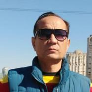 Гати Анатолий Пирбаевич