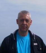 Исаев Андрей Валентинович
