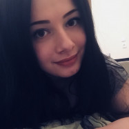 Болян Аида Арменовна