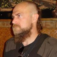 Балабанов Роман Сергеевич