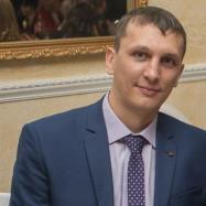 Лейва Николай Николаевич