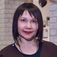 Воробьева Татьяна Николаевна