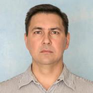 Дворцов Андрей Анатольевич