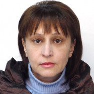 Супрунова Светлана Викторовна