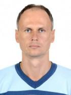 Бочкарев Сергей Александрович