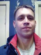 Егунов Алексей Викторович