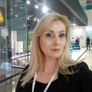 Мендель Татьяна Алексеевна