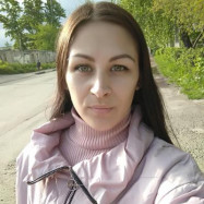 Заводскова Ольга Андреевна