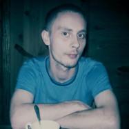 Романов Евгений Александрович