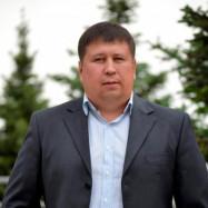 Ульянов Андрей Владимирович