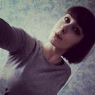 Шутова Дарья Михайловна