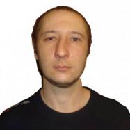Закопко Денис Юрьевич