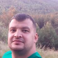 Русанов Александр Вячеславович