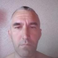 Карин Валерий Николаевич