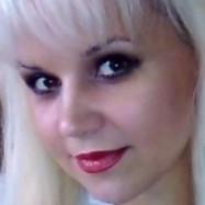 Яворская Олеся Викторовна