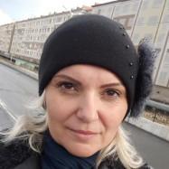 Аношина Наталья Леонидовна