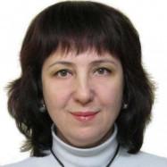 Портнова Валентина Владимировна