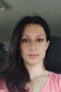 Павлицкая Людмила Николаевна