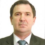 Карнаухов Олег Анатольевич