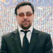 Столяров Петр Михайлович