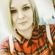 Бочарникова Анна Алексеевна