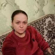 Нежданова Екатерина Юрьевна