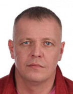 Лобов Евгений Николаевич