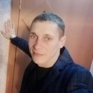 Галактионов Иван Александрович