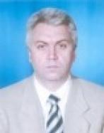 Васильев Олег