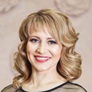 Фирсанова Татьяна Анатольевна