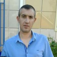 Пченушай Руслан Зуберович