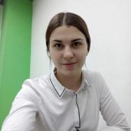 Давыденко Любовь Андреевна