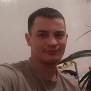 Каширихин Андрей Олегович