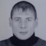 Афанасьев Михаил Сергеевич