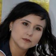 Лобанова Елизавета Юрьевна