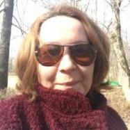 Золина Лидия Яковлевна
