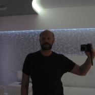 Пиголицын Игорь Борисович