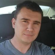 Слазанский Даниил Сергеевич