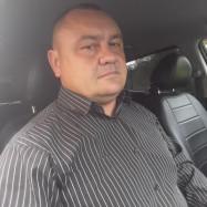 Пирумов Георгий Борисович