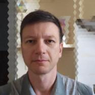 Соломахин Андрей Александрович